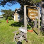 Bayview Garden - Oceanfront Guesthouse Image