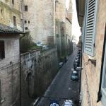 Foto de Albergo Italia