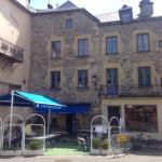 Creperie Chez Antoinette