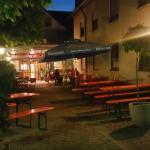 Photo of Hotel Drei Kronen