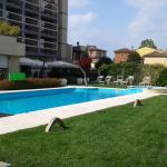 Enjoy Garda Hotel Foto