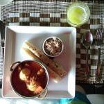 馬爾代夫咖哩