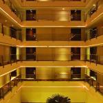 Foto de Hotel Sagar Plaza