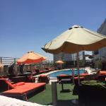 Foto de Abidos Hotel Apartment - Al Barsha