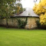 Foto de Old Wesleydale Heritage Accomodation