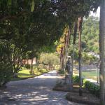 Foto di Hotel Villa Maria Au Lac