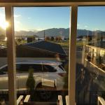Wanaka View Motel Foto