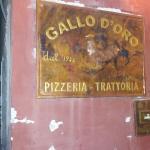 Photo of Gallo D'oro