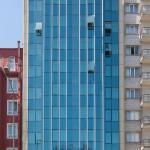 Photo of Yeni Bahar Hotel