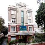 Mint Casa Delhi