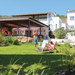 The Quinta das Barradas