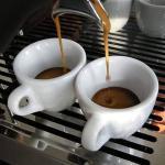 ο καφές στην πιο αρωματική του διάθεση!