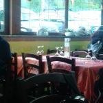 Photo of Bar Ristoro La Valle