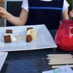 Foto van Brasserie AnderS