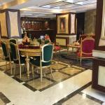 Balin Boutique Hotel Foto
