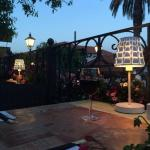 Nili Restaurant and Events