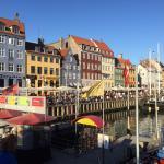 Photo de STAY Copenhagen