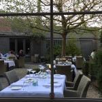 Restaurant La Maryse