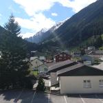 Photo de Hotel Zum Weissen Rossli