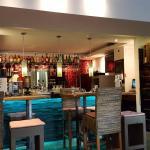 Photo of Miguel's Bensberg Restaurant . Weinbar . Wohnaccessoires