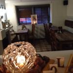 The Sun Country Inn Photo