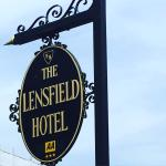 The Lensfield Foto