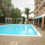 Photo of Hotel Stefania