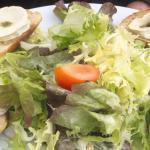 Photo de Restaurant de la Poste