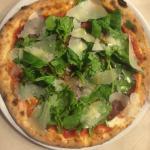 Photo of Giustino's Pizza & Cucina