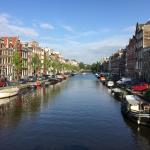 Foto de Herengracht