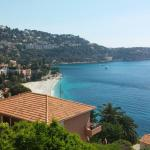 Photo of Le Roquebrune