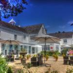 Talland Bay Hotel