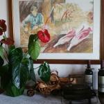"""Agriturismo """"Il Cascinale"""" Foto"""