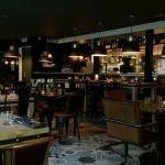 Hummër Grill & Bar