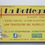 Photo of La Bottega di Grezzano