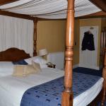 Foto de Stonecross Manor Hotel