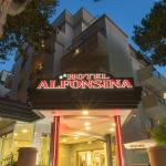 Photo of Hotel Alfonsina
