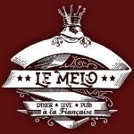 Mélo Café, cheaper than therapy