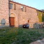 Zdjęcie San Lorenzo della Rabatta