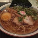 Foto di Hakata Ippudo NY