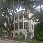 Zdjęcie The Rhett House Inn