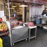 Foto di B&B Al Mercato di Ortigia