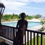 Minn Gee Resort Passikuda Photo