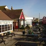 Foto di Toby Carvery Clacton On Sea