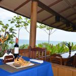 Foto de Restaurante Aracari