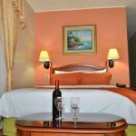 Photo of Grand Hotel Americano
