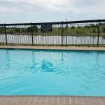 Homewood Suites by Hilton Waco, Texas Foto