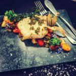 Photo of Restaurant Krone