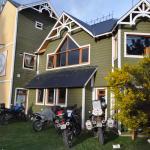 Photo of Hostel del Glaciar