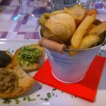 Photo of Verde Luna Ristorante Pizzeria